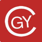 Geoff Yale Consultancy