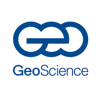 GeoScience Limited