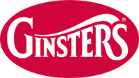 Ginsters Ltd