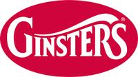 Ginsters Ltd