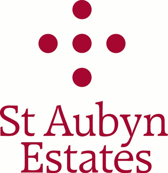 St Aubyn Estates