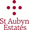 St Aubyn Estates