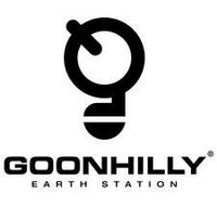 Goonhilly Earth Station Ltd