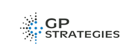 GP Strategies Training