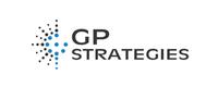 GP Strategies Training