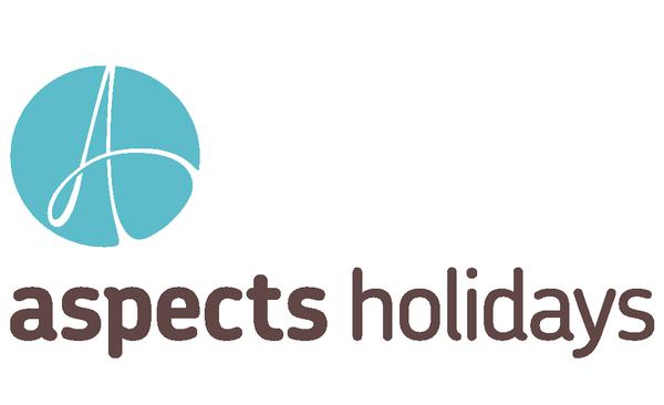 Aspects Holidays Ltd