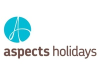 Aspects Holidays Ltd