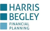Harris Begley Financial Planning