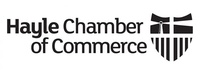 Hayle Chamber of Commerce