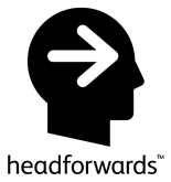 Headforwards