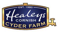 Healey's Cyder