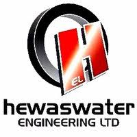 Hewaswater Engineering Limited
