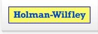 Holman-Wilfley