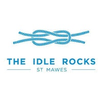 Hundred Percent Cornwall t/a The Idle Rocks & St Mawes Hotel