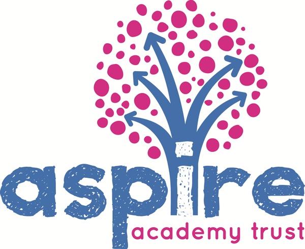 Aspire Academy Trust