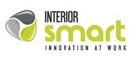 Interior Smart
