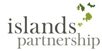 Islands' Tourism & Business Partnership