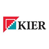 Kier Western Ltd
