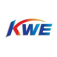 Kintetsu World Express UK Ltd