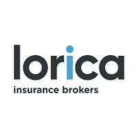 Lorica Insurance Brokers