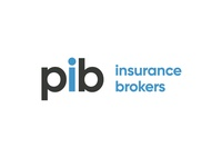 PIB Insurance Brokers