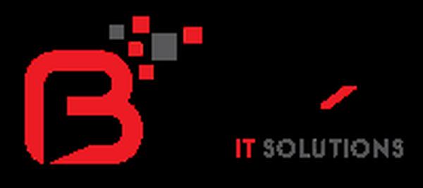 B Spoke IT Solutions