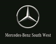 Mercedes Benz of Truro