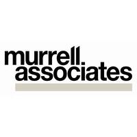 Murrell Associates LLP
