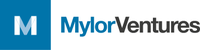 Mylor Ventures Ltd
