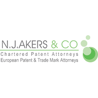 NJ Akers & Co - Patent and Trade Mark Attorneys