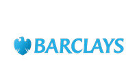 Barclays Bank UK - Business Banking