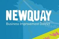 Newquay BID