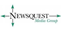 Newsquest Cornwall, Packet Newspapers