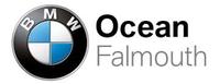 Ocean Falmouth BMW