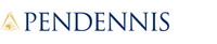 Pendennis Shipyard Ltd