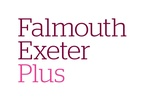 Falmouth Exeter Plus Limited (includes Cornwall Plus)
