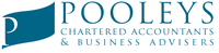 Pooleys Chartered Accountants & Business Advisers