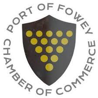 Port of Fowey Chamber of Commerce