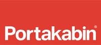 Portakabin Limited