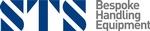 Bespoke Handling Equipment Ltd. (T/A STS)