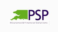 PSP Insurance & Financial Solutions