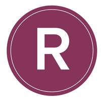 Radix Communications Ltd