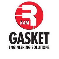 RAM Gasket Solutions