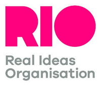 Real Ideas Organisation CIC