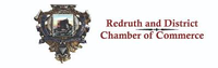 Redruth & District Chamber of Commerce
