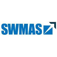 SWMAS Ltd (South West Manufacturing Advisory Service)