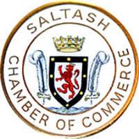 Saltash Chamber of Commerce