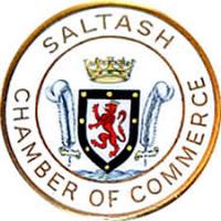 Saltash Chamber of Commerce