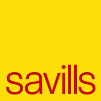 Savills Limited