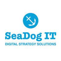 SeaDog IT